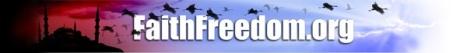 faithfreedom-org.jpg