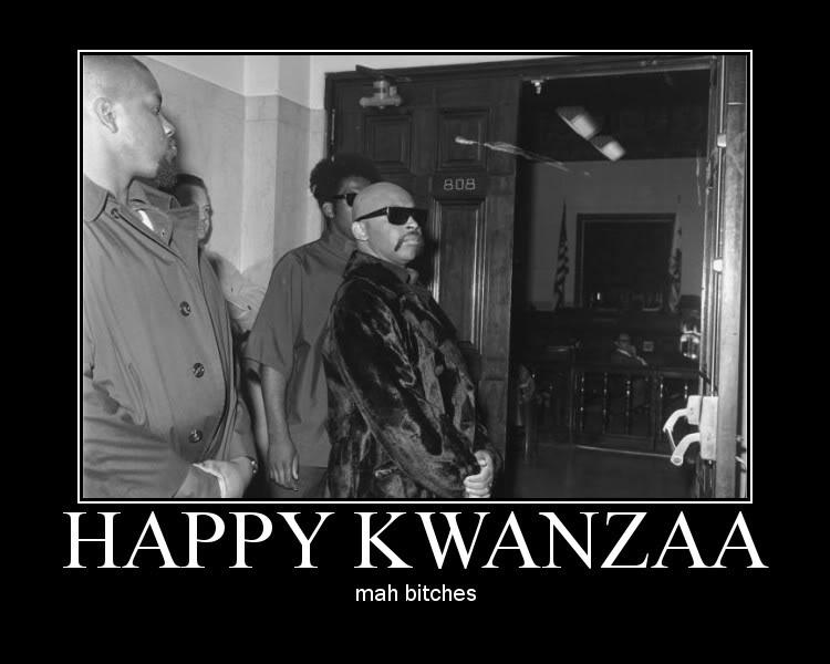 happy_kwanzaa a non black person's guide to kwanzaa